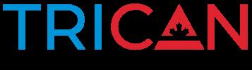 Trican Masonry Contractors Inc.