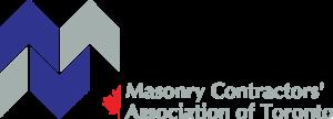 Masonry logo (no background) (Large)