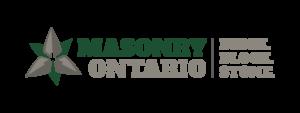 Masonry Ontario